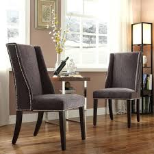 Ikea Dining Room Chair Covers by Dining Chairs Enchanting Ikea Dining Chairs Covers Galleries