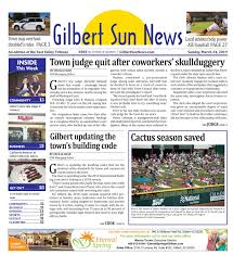 Gilbert Sun News 03-24-2019 By Times Media Group - Issuu Cruising With Baby Travel Musthaves Gugu Guru Blog 25 Off Knixwear Coupons Promo Discount Codes Wethriftcom Top 10 Punto Medio Noticias Canada Code 15 Knix Teen Cozmos Labs Code Brg Promo Codes 2019 Coupons Promocodewatch 100 Of The Best Cyber Monday Sales On Internet From Big Box Safewaymonopoly Hashtag Twitter Tuesday September 2 1975