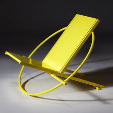 Aalto University Students Unveil Chairs Designed To Help You Reach ... Debbieyoung2nd On Twitter Our Classroom Student Of The Week One What Would Google Do Newport Teacher Revamps Seating With Fxible Seating Nita Times Peace Out Handpainted Teacher Reading Rocking Chair Etsy 3700 Series Cantilever Chairs Schoolsin Buy Postura Plus Classroom Tts Options For Students Who Struggle Sitting Still Sensory Chair A Sensory For Austic Children Titan Navy Stack 18in Student 5 Real Things To Do When Is Failing Tame Desk Replaced By Ikea Couches Beanbags And