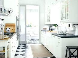 outil planification cuisine ikea cuisine ikea conception gallery of ligne titre prise de rendezvous