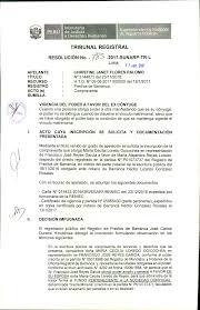 PROCESO ES ARTICULADO ENTRE EL MIDIS BANCO DE LA NACIÓN MINISTERIO