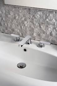Fontaine Faucets Out Of Business by 52 Best For The Bathroom Images On Pinterest Faucets Room And