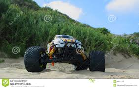 RC Nitro Monster Truck At The Beach Stock Photo - Image Of Road ... Nitro Rc Lamborghini Gas Remote Control Radio Unboxing Losi 8ight Buggy 8ightt Rtrs Big Squid Kyosho Mad Crusher Gp 18scale Powered Monster Truck 18 Scale Nokier 457cc Engine 4wd 2 Speed 24g 86291 Hsp Rc Car Electric Power 4wd Hobby Buy Amazoncom Kyosho Mad Crusher Red 1 Sale Hsp Rc Truck 110 Scale 4ghz Nitro Power Off Road Monster Hsp 104 Alinum Air Filter 028 110th Upgrade Parts Baja 112 Dickie Toys Model Car With Remote Control 20119371 Cy Specter Two Sport V25 Arr Cars Carson Nokier 35cc