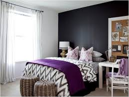 Best Color For A Bedroom by Bedroom Superb Master Bedroom Wall Designs Living Room