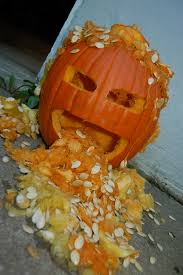 Sick Pumpkin Carving Ideas by The World U0027s Best Photos Of Pumpkin And Vomit Flickr Hive Mind