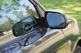Mirror Replacement | Windshield Surgeons Auto Glass The Complete Side Mirror Replacement Cost Guide Square Head Buff Truck Outfitters Amazoncom Driver And Passenger Manual View Mirrors Below 0912 Dodge Ram Pickup Drivers Power Heated Vw T25 T3 Syncro Or Lt Convex How To Replace A Cars With Pictures Wikihow For Isuzu Wwwtopsimagescom Ford Part Numbers Related Parts Fordificationnet Small Entertaing Cipa Universal Car Chrome Rear Interior Stainless Steel Guards Mirrorshield Man Volvo Ksource 60195c Fit System 1217 Ram Pickup 1500 2500