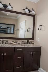 Blanco Sink Grid Amazon by 25 Best Bowl Sink Ideas On Pinterest Sink Bathroom Sink Bowls