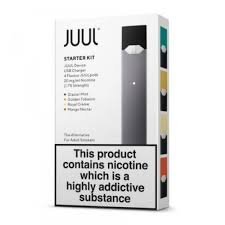 Buy Juul Starter Kit Online | Buy Juul Pods Online | Buy ... Juul Com Promo Code Valley Naturals Juul March 2019 V2 Cigs Deals Juul Review Update Smoke Free Mlk Weekend Sale Amazon Promo Code Car Parts Giftcard 100 Real Printable Coupon That Are Lucrative Charless Website Vape Mods Ejuices Tanks Batteries Craft Inc Jump Tokyo Coupon Boats Net Get Your Free Starter Kit 20 Off Posted In The Community Vaper Empire Codes Discounts Aus