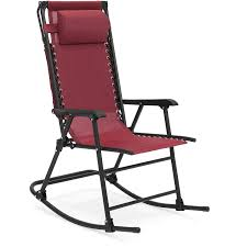 Amazon.com : Best Choice Products Foldable Zero Gravity Rocking ... Vintage Teak Rocking Chair With Burgundy Upholstery For Sale At Pamono Calamo Greendale Home Fashions Jumbo Cushions Review Sherpa Cushion Set Pads Walter Drake Miles Kimball 2piece Securing Hickory Rocker 83 Leisure Lawns Collection Mid Century Modern Accent Lounger Etsy Amazoncom Lounge Swivel Rattan Wicker Java W Gci Outdoor Freestyle Folding Gci37072 Best Two Piece Seat Back Eco Handmade Wiker Wburgundy From Sofas By Saxon Uk Chairs Hayneedle