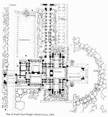 100 Frank Lloyd Wright Sketches For Sale Floor Plan Lovely Home Plans