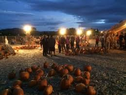 South Reno Pumpkin Patch by Events For October 22 2016 106 9 More Fm Reno Media Group Llc