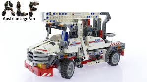 Lego Technic 8071 Bucket Truck - Lego Speed Build Review - YouTube Amazoncom Click N Play Friction Powered Jumbo Scaffold Bucket Hot Sale Kids Metal Toy Truck Model For Buy Cut Out Stock Images Pictures Alamy Long Haul Trucker Newray Toys Ca Inc 6 Channel Rc Medium Dudy Lift Cherry Picker Patterns Kits Trucks 104 The Power Fire 17 Firefighter Rescue Engine Illustrations 1517 Diecast Home Goods Ace Hdware Mighty Machines Toys Peterbilt Truck Man Digger Utility