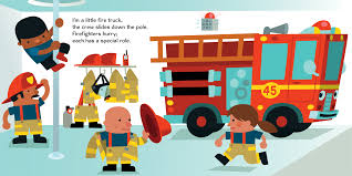 The Little Fire Truck | Margery Cuyler | Macmillan The Big Refighters Car Big Fire Truck Emergency With Water Pump Siren Toy Lights Xmas Gift Hasbro High Resolution Speed Stars Stealth Force Images Bigpowworkermini Mini Bigpowworker Wonderful Toys Uk Kids Wagon Code 3 Colctibles Ronald Regan Airport T3000 Okosh Crash The Little Margery Cuyler Macmillan Buy Velocity Super Express Electric Rc Rtr W Monster Childhoodreamer Large Sound Fighters My Blog Wordpress