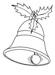 Drawn Christmas Ornaments Light 8