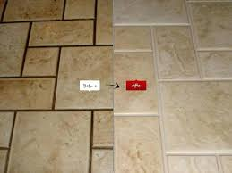 best cleaner for tile floor the best way to clean tile in lake