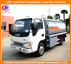 China Heavy Duty JAC 4*2 High Quality Fuel Truck For Sale - China ... 1991 Ford F450 Super Duty Fuel Truck Item Db6270 Sold D Buy 2001 Sterling Acterra 2500 Gallon Fuel Tank Truck For Sale In Aircraft Sale Flickr Howo A7 Sinotruk 64 380hp 200 L Quezon Truck Stop Fuel Whosaler Incl Properties Mpumalanga No Bee Pin By Isuzu Trucks On 5000 Liters Isuzu 1999 Freightliner Fl80 Tandem Axle Tanker China Small Oil Bowser Mobile Used 10163 For Sale 25000l Hot Dofeng Brand 210hp 10wheel Tank Trucks Lube For 0 Listings Www Offroad Wheels