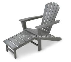 [Hot Item] Best Quality Outdoor Garden Furniture UV Protected Polywood  Adirondack Chair With Hideway Ottoman Black Resin Adirondack Chairs Qasynccom Outdoor Fniture Gorgeus Wicker Patio Chair Models With Fish Recycled Plastic Adirondack Chairs Muskoka Tall Lifetime 2pack Poly Adams Mfg Corp Stackable Plastic Stationary With Gracious Living Walmart Canada Rocking