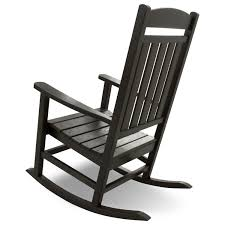 Ll Bean Adirondack Rocking Chair   Best Home Chair Decoration Astonishing Fish Adirondack Chair Fniture Belham Living Avondale Photos Of Chairs Modern Hampton Bay Mist Folding Outdoor Coral Coast Mocha Resin Wicker Rocking With Beige Cushion Amazoncom Shoreline Wooden Oak Migrant Resource Network Reviews Curved Back 4 Ft Wood Bench Set Walmartcom 20 Collection Of Oversized Country Porch Time To Relax Goodworksfniture Droughtrelieforg Natural