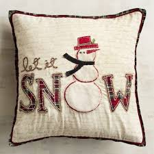 Pier One Canada Decorative Pillows by 90 Best Pillows Images On Pinterest Embroidered Pillows Fall