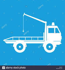 Car Towing Truck Icon White Stock Vector Art & Illustration, Vector ... Jk Truck Cversion Best Image Of Vrimageco Classic Trucks Take Over Clifford News Willy Pickup On Jk Frame Youtube Crane Allterrain Cranes Jeep Wrangler Custom Ollo Wrangler Vehicles Home Jk Trucking Company Llc Madison In Usa Business Data Index J K Contracting Iowa Uerground Utility And Excavation Gallery Excavation Jk100625 Todays Truckingtodays Trucking Volvo Mack Unveil Ride For Freedom Militarytribute Images About Heavyhaulage Tag Instagram
