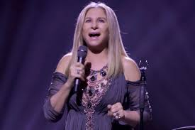 21 Of The Most Barbra Streisand Moments In Her Netflix Film Talley Montana Of 300 Og Bobby Johnson Remix Shot By Ice Cream Truck Impozible Youtube Song Trapjersey By Alex Truckin Twink From Bout To Blow 10 Dope Songs You Discography Peace Bisquit Ranked 2017s 20 Biggest Songs The Summer Bombpop Smacka Trap Djwolume Wutang South Shore Ave Instrumental Cazwell Pandora Tag Youre It Melanie Martinez Wiki Fandom Powered Wikia