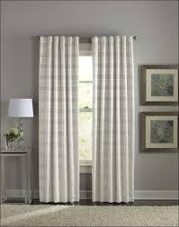living room blackout panels target blackout curtain liner target