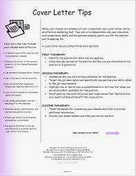 Application Letter For A Teaching Job Fresh Substitute Teacher Job ... 25 Professional Substitute Teacher Resume Job Description Awesome Rponsibilities For Atclgrain Example Cover Letter Company Profile Sample Rrumes For Teachers With New No Music Template Cv Maintenance Samples Velvet Jobs Perfect 25886 Writing Tips Genius Education Entry Level Valid Examples Inspiring Image