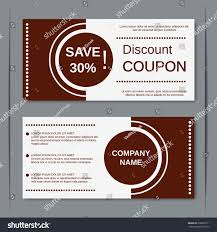 Gifts.com Coupon Codes : Lax World Jcpenney Weekend Coupons Burton Promo Code Free Delivery Stratosphere Coupon Book Glass Bangers Clothes Shopping In New York City Parking At Green Airport Osp Codes September 2018 Sale Giftscom Lax World Quick Lube Oil Hanks Belts Discount Hotels Deals Uk Microwave Glass Trays Sam Goody Ascd Papaj Johns Discounts Promos Photolife Favor Online Blackriver Shop