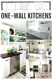 Ikea Kitchen Cabinet Doors Australia by Wall Kitchen Cabinets With Glass Doors Ikea Australia Standard