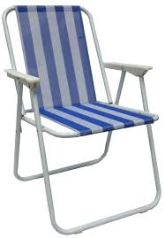 100 Blue Plastic Folding Chairs GARDEN PATIO METAL FOLDING DECK CAMPING FESTIVAL CHAIR