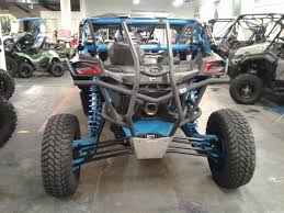 New 2018 Can-Am Maverick X3 X Rc Turbo R Utility Vehicles In ... Craigslist Bakersfield Cars For Sale By Owner 82019 New Car 1993 Fzj 80 California 3000 Ih8mud Forum Atlanta Trucks Diesel Pickup The 11year Tourist Fding My Way In White Vintage Chevrolet 60s Panel Delivery Truck Van Early Suv And Best Image Truck Tuscany Custom Gmc Sierra 1500s Ca Motor Dallas Texas Cities And Towns How To Search All Of The 50 Elegant Two Bedroom Apartment Graphics Family From Toyota Tundra Amazing 30206