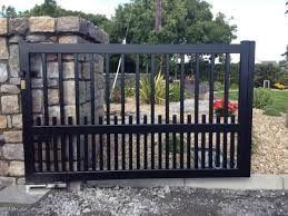 100 Contemporary Gate S Co Galway Classic Iron Designs