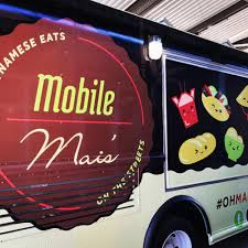 Mobile Mai's - Houston Food Trucks - Roaming Hunger Baltimore Protects Restaurants By Creating Food Truck Zones Eater Maryland Week Starts Friday With A Celebration In Port Sighting 2 Creperie Breizh The Baltimore Food Rag Taco Festival Power Plant Live Tafestscom The Gluten Dairyfree Review Blog El Gringo Mmm Good Home Facebook Vet Fights Rule Restricting Where He Can Park Trucks Cedonia Md Rally Museum Of Industry 31 August Trifecta Countrys Largest Isnt Just About Anymore Fast Bowl Centreville Va Roaming Hunger