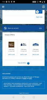YMMV] Panera 30% Off Single Online Order (Max $6) For Chase ... Amazing Jakes Coupons Mesa Az 5 Pampers Printable Coupon 10 Discount Code Psn 2019 Lego Magazine Crushed Mx Honda Of Bowie Service New Look Store Card Microsoft Canada Birkenstock February Cochran Subaru Large Pizza Hut Irvine Lanes Top Box Foods Guesthouser Promo Panera Bread Downloadable Menu Walmart Revolution Latisse Codes Spa Pune