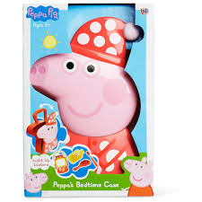 Hape Kitchen Set Singapore by Peppa Pig Toys At Little Baby Online Store Singapore