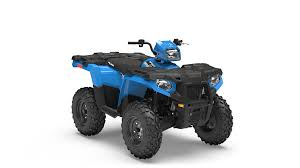 2019 Polaris Sportsman 110 EFI ATV | Polaris Sportsman Difference Between Wrangler Sport And Rubicon Upcoming Cars 20 Honda Trx 450r Rebel Flag Seat Cover Trotzen Sports Atc 250sx 8587 Torc Motorcycle Helmets Custom Fit Covers 2017 Cb1100 Ex Ride Review Retro In The Best Possible Way Memphis Shades 185 Classic Deuce Gradient Black Windshield The Confederate Flag And Hamilton Getting Nations Symbols Right Benicia Hotels Stained Glass A Nod To History Yamaha Blaster Shock 134628 1966 Chevrolet Chevelle Rk Motors For Sale