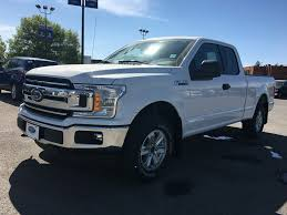 New 2018 Ford F-150 XLT 4x4 4 Door Pickup In Calgary, AB 18F13491 2009 Used Ford Super Duty F250 Srw 8 Foot Long Bed Pick Up Truck Lifted 2017 F350 Lariat 4x4 Diesel Truck For Sale Pin By Edward Skeen On Trucks Pinterest Trucks 1978 F150 4x4 For Sale Sharp 7379 F 2012 Lowered Forum Community Of Fans Ftruck 350 1997 Cab 54l V8 Xlt Power Windows And 2015 Test Review Car Ford Fully Stored Red Truck Short Wheel Base Reg Cab 2013 Supercrew Ecoboost King Ranch First Drive Classic For Classics Autotrader