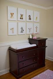 Graco Rory Espresso Dresser by High Low Changing Table U2022 Changing Table Ideas