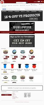 Ntb Oil Change Coupon 19.99: Coupon Adventure Park Avenue Promo Code October 2019 Singapore Cashback Looking For An Urban Outfitters Here Are 6 Ways Farfetch Coupons Codes 30 Off Home Coupon Code Vacation Deals Christmas 2018 Findercomau Heres The Best Way To Shop At Asos Wikibuy Outfitters October Sony A99 50 Bldwn Top Promocodewatch Customer Service Guide How To Videos