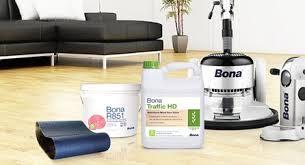 Bona Pro Series Hardwood Floor Refresher by Professional