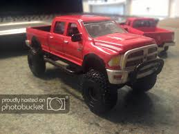 100 Custom Lifted Trucks Dodges Fords Chevys And More HobbyTalk