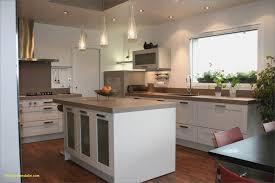 prix cuisine cuisinella cuisine ixina photo photos de design d intérieur et décoration