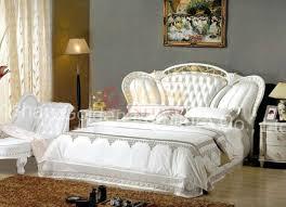chambre en espagnol vente d antiquités 2013 espagnol baldaquin h2892 meubles