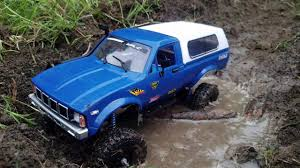 Mini Mud Truck! Custom Toyota Wpl C24 Model - YouTube Mud Trucks For Sale Adventures The Beast Goes Chevy Style Radio Truck Stock Photos Images Alamy Toyota Trd Pro Because Playing In The Isnt Just For Kids Custom Built Street Legal Hilux 4x4 V8 7 87 Mud Truck Running 44 Swampers 350 Youtube Ten Best Used Cars Offroad Explorations 2017 Tacoma Pickup Review With Price Loves To Get Dirty Liberty On Twitter Fun Sfunday 13 Flaps Your 2018 Heavy Duty And Eight Cringeworthy Trends From 80s Drivgline
