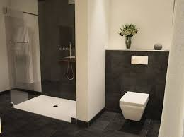 kleine badeinrichtung 51 ideen für design mit dusche