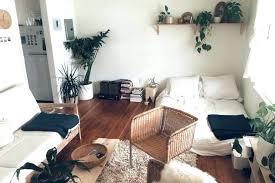 Studio Living Room Ideas Beautiful Design For Apartments Incredible