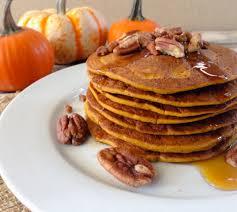 Pumpkin Cake Mix Pancakes by Pumpkin Spice Pancakes U2013 Life Of A Fighter