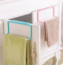 Top 10 Most Popular Bathroom Towel Bar Rail Ideas And Get Free ... Bathroom Cabinet With Towel Rod Inspirational Magnificent Various Towel Bar Rack Design Ideas Home 7 Ways To Add Storage A Small Thats Pretty Too Bathroom Bar Ideas Get Such An Accent Look Awesome 50 Graph Foothillfolk Archauteonluscom Modern Bars Top 10 Most Popular Rail And Get Free For Bathrooms Fancy Decorative Brushed Nickel Racks And Strethemovienet