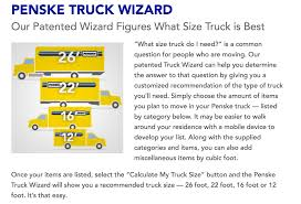 How-To Guide For Getting The Best Rental Truck For You Take The Scenic Route Pikes Peak Penske Truck Rental Youtube 2018 New Honda Ridgeline Rtlt 2wd At Mall Of Georgia Interior Pictures Truck Stuck On Pillar Shell Gas Station Homemade Rv Converted From Moving In Mcton 525 Macnaughton Ave Tag Blog July 2010 The Best Oneway Rentals For Your Next Move Movingcom Med Heavy Trucks For Sale Penske Truck Rental Arizona