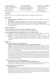 Latex Resume Templates Professional Template Mac Os9999999999999el Capitan Well Portrayal Good Reddit Overleaf